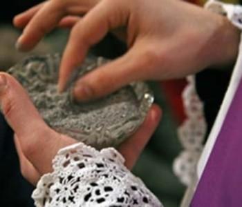 Započela korizma, za vjernike vrijeme molitve, posta i dobrih djela