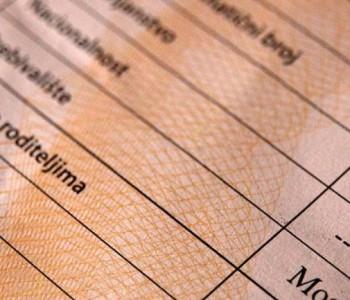 Općina Prozor Rama – Od danas moguće dobiti rodni list bez obzira na mjesto rođenja