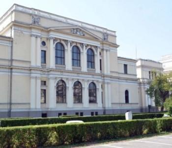NAKON TRI GODINE Zemaljski muzej BiH od danas ponovno otvoren