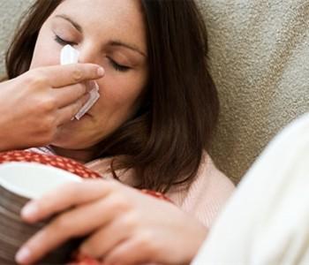 Nagle promjene vremena napunile ambulantne: Pijte puno tekućine i unosite vitamine