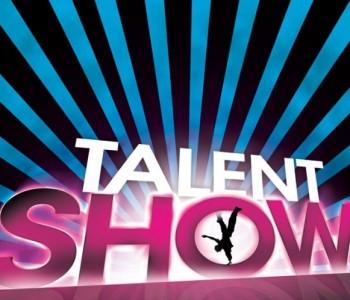 Talent show-Audicija
