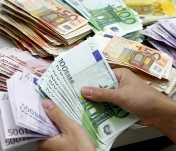 Švicarska ima više milijunaša nego siromašnih