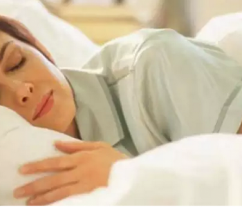 Pogreška koju radimo ujutro i prije nego ustanemo iz kreveta