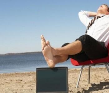 Godišnji odmor će u FBiH umjesto 18 trajati 20 dana