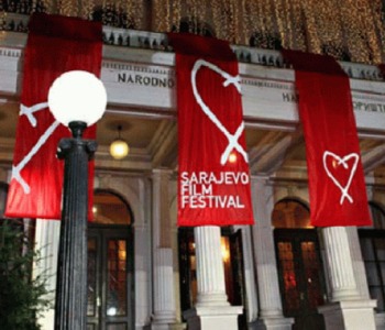 Večeras otvaranje Sarajevo Film Festivala