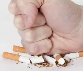 Evo koliko će od ponedjeljka koštati vaše cigarete