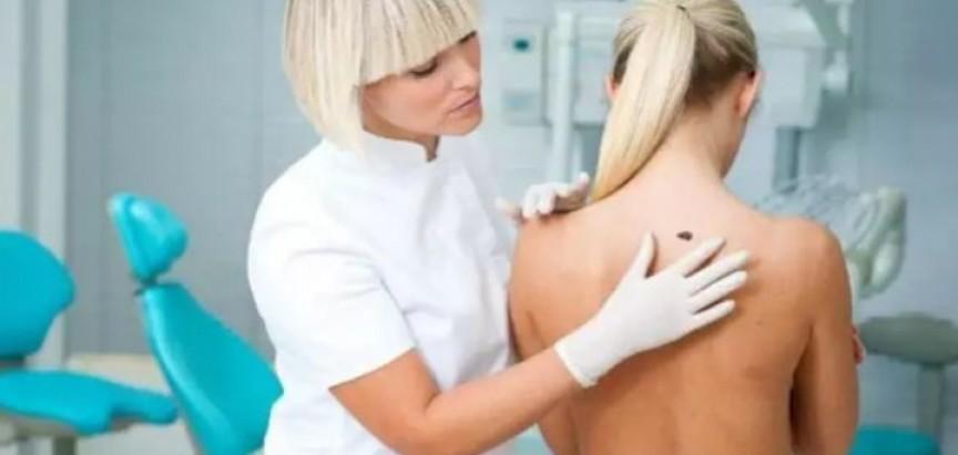 Otkrivena dva nova simptoma koja će vas upozoriti na rak