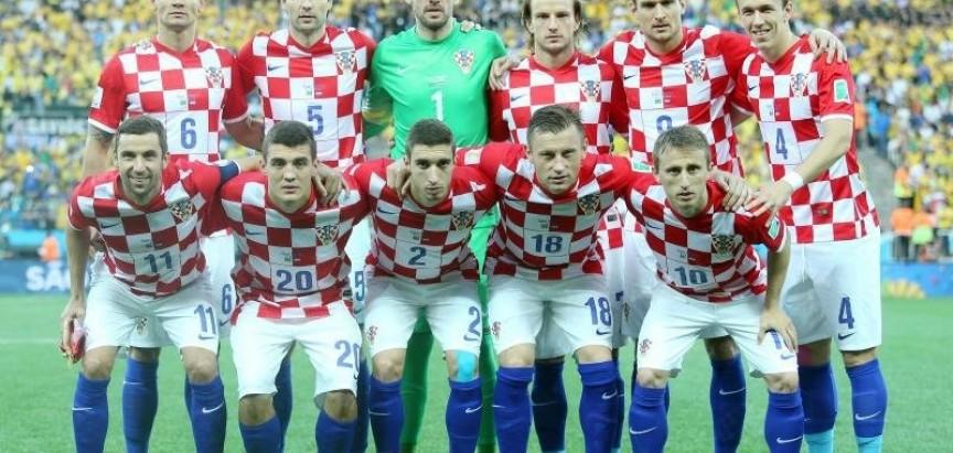 Evo kako Hrvatska može proći dalje nakon remija Brazila i Meksika