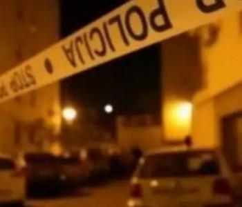 Mostar: Na mladića pucano iz vatrenog oružja