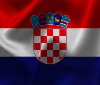 Javni poziv za prijavu posebnih potreba i projekata od interesa za Hrvate izvan Hrvatske