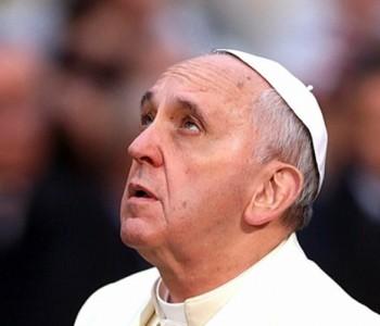 Papa Franjo imenovao 15 kardinala