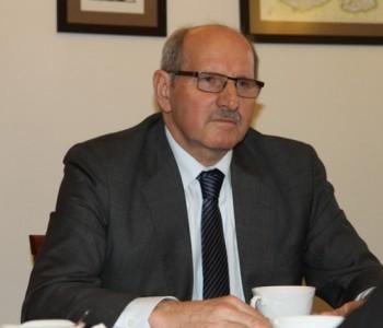 Veleposlanik Republike Hrvatske u službenoj posjeti našoj općini