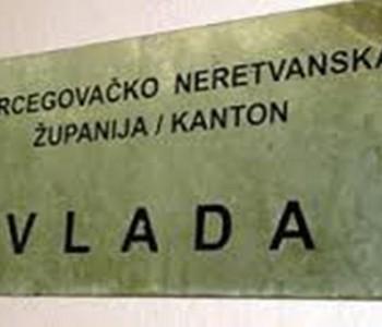 Vlada HNŽ usvojila Prijedlog Proračuna u iznosu od 193.679.385,00 KM