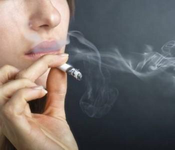 Do 2040. godine svi bismo trebali prestati pušiti