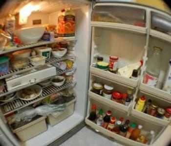 Kako izbjeći trovanje hranom na ljetnim vrućinama