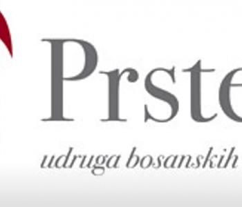 Natječaj za dodjelu stipendija Zaklade 'Prsten'