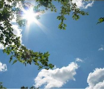 Sljedećih dana temperature do 33 stupnja