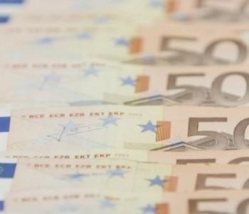 Litva ušla u eurozonu