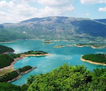 Ramsko jezero – nekad proklinjani turistički biser