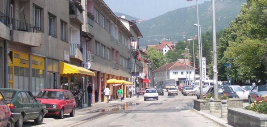 Načelnik Ivančević: Za 18 mjeseci Prozor se neće moći prepoznati