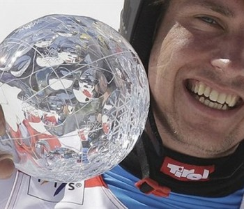 Hirscher osvojio mali globus, blizu i velikog