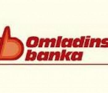 Poziv za prijem novih članova u Odbor Omladinske banke Prozor-Rama