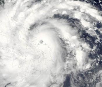 U tajfunu na Filipinima 27 mrtvih
