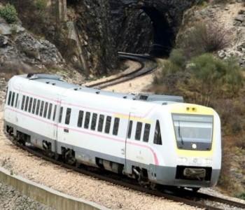 UGROŽEN PUTNIČKI PRIJEVOZ: Prestaje voziti vlak na relaciji Zagreb – Split