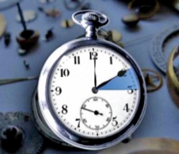 Počinje zimsko računanje vremena, kazaljke se pomjeraju u nedjelju