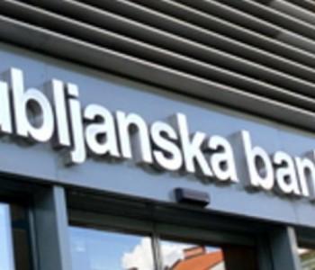 Slovenski parlament prihvatio zakon o staroj štednji LB-a