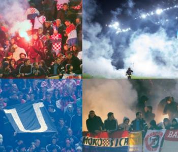 Došao je i taj dan: Uefa danas objavljuje kaznu za San Siro