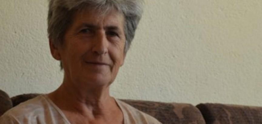 Općinski sud u Mostaru namirio dugovanja od umirovljenice oduzevši stan i prodavši svojoj djelatnici
