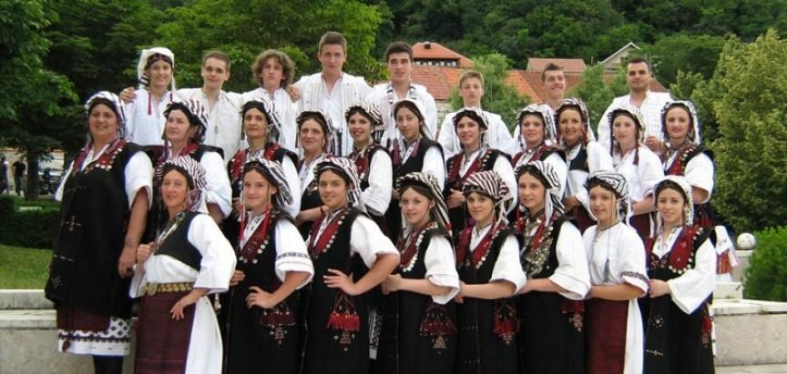 Društva Hercegovine za društva Bosne i Posavine
