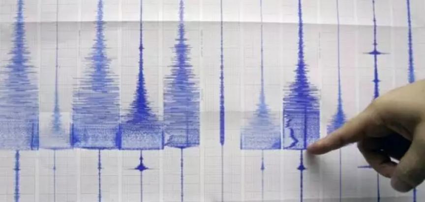Potres u Čileu magnitude 8,3 izazvao tsunami