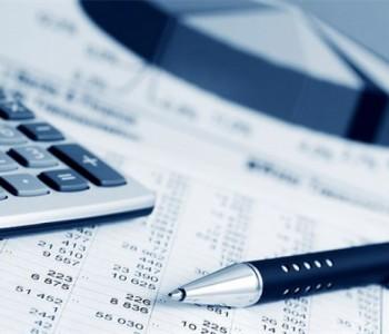 Podaci Središnje banke: Blokirano čak 67.830 računa poslovnih subjekata