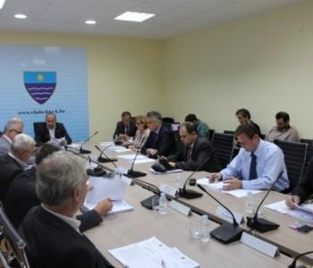Vlada HNŽa : Školski udžbenici vrijedit će najmanje pet godina
