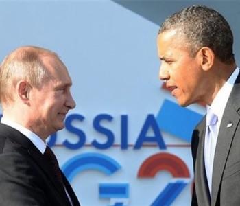 Putin poručio Obami: Situaciju u Ukrajini nije u interesu ni Rusije ni SAD-a