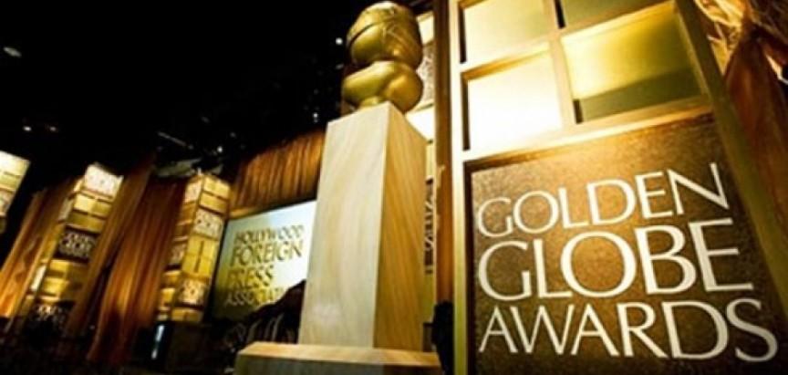 Objavljene nominacije za 72. dodjelu Zlatnih globusa