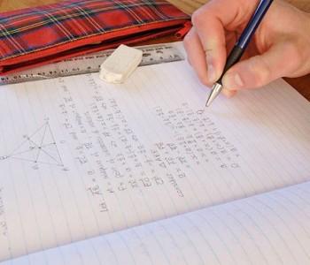 Koliko je optimalno 'dobiti' domaće zadaće?