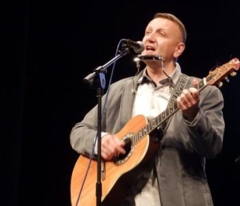 Vlado Kudić osvojio nagradu za najbolji tekst pjesme na festivalu u Zadru