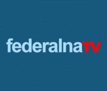 Federalna televizija traži inkasatore: kreće provjera imate li TV