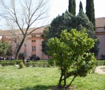 Pokretanje stručne prakse za studente studija Turizam i zaštita okoliša, FPMOZ Sveučilište u Mostaru
