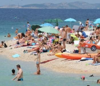Hrvatska je za šest mjeseci uknjižila plus od sedam posto u odnosu na lanjske rezultate