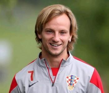 Ivan Rakitić na pragu senzacionalnog transfera