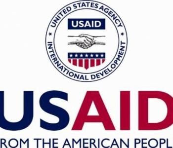 Rama u USAID-ovom projektu PRO-Budućnost