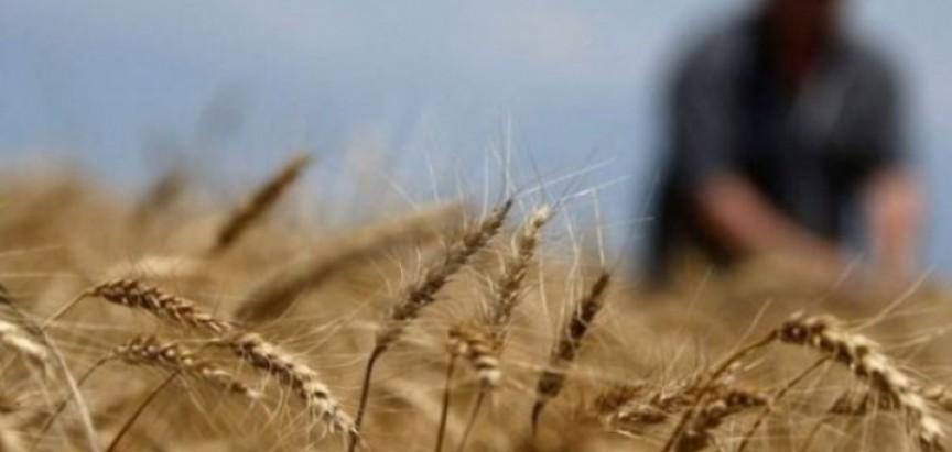 Obavijest poljoprivrednicima