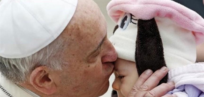 Papa u Turskoj: Pomirenje s pravoslavljem i dijalog s Islamom