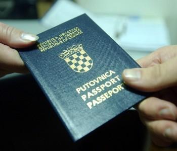 Uredovni dan Konzulata RH u Rami za travanj 2015.: dokumenti potrebni za putovnicu i državljavnstvo?