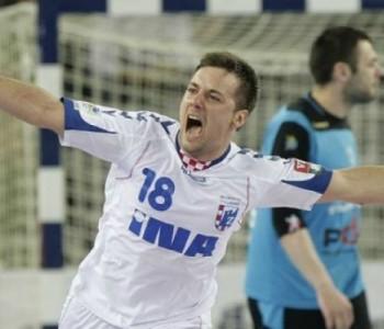 PROMJENA IMENA RUKOMETNOG VELIKANA Zagreb se od danas zove RK Prvo plinarsko društvo!
