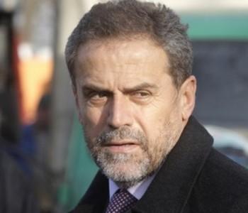 Bandić može obnašati dužnost gradonačelnika: 'Sve ćete čuti'